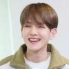 [RANDOM] {200530} La sonrisa de nos alegra la vida a más de una ❤ Subido y compartido por Byun Baekhyun 백현 Latinoamérica✨ [Sakura🌸]_1