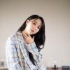 [Naver x Dispatch] 200529 Moonbyul 📸 (3)_4