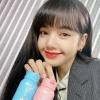 📷【WEIBO| 200531】 😺Actualizacion de weibo con Lisa ______2