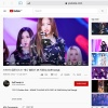Plan for million views of Jennie's fancams 4/51 4️⃣190921 JENNIE- Best Part by Paint it Black 💓170113 Play With Fire by DaftTaengk will hit 1 million Thank you for your help!!!!!!!!!!!_2