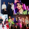 2020 Announces 2nd Lineup Including + More …