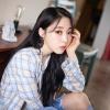 [Naver x Dispatch] 200529 Moonbyul 📸 (3)_1