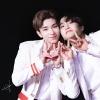 200207 타카라오사카2부 Like A Movie Valentine Concert 2020 ☺️☺️☺️_1