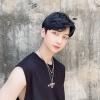[ Instagram Update | 060720 ] 시후 오빠 너무 잘생겼어요! 🔥🔥_2