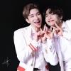 200207 타카라오사카2부 Like A Movie Valentine Concert 2020 ❤️🤍❣️_1