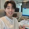 [200608] Jongup's Instagram Update _