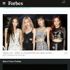 [ARTICLE] 200610 Forbes: Scores The Highest-Charting Hit By A Korean Girl Group In U.S. History 🔗 …_1