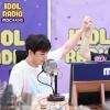 [IMAGEN • 200609] en el ep.615 de Idol Radio (1) Cr. TW/idolradiokorea [Alianza Ahgase Chile] 🍙_3