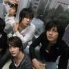 8/06/2005 08/06/2020 felicidades por 15 años de su debut son los mejores del kpop 💚💚 👏👌😍😚_2