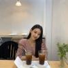 [📸] FANCAFE ☕ | 200610 Xeheun respondeu cartas de fã com essas fotos. 💜_3