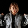 [200612] 경향신문 Interview