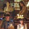 200612 When My Love Blooms stills 🌸_1