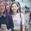 170717 Airport Gimpo_1