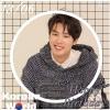 [Happy Birthday] Kim Dong Hee 13/06/1999