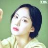 200603 모드니 컴퍼니 프로필 보정_1