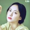 200603 모드니 컴퍼니 프로필 보정_2
