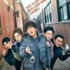 Rating k-drama sabtu 130620: 1. KBS 23.9% | 28.7% 2. TV Chosun 5.4% 3. tvN 4.8% 4. OCN 3.9%_4