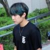 200408 Idol Radio 출근 & 200614 KBS 퇴근 HQ💕 He is back 😊the King's return_2