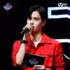 [200616] 200611 tarihli M Countdown yayınından MC Daehwi. 🔗_2