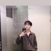ไอจีอัพเดต วันนี้พบกันที่ Kt live Stage ❤ ___ 200617🌸Wontak's Instagram&story♡ [ from ・・・ 이따 에서 만나요☺️ ____4