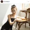 200617 รุ่นพี่ซันเดย์ CSJH คอมเม้นใต้รูปบนอินสตาแกรมของซึลกิ sunday040728: รู้สึกว่าเธอยังเป็นเด็กนักเรียน ม.ต้น เหมือนเมื่อก่อนอยู่เลยน๊า ㅜㅜ_1