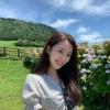 [IG] Lee Suji instagram update ㅡ 200619 …_1