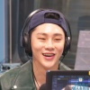 JBJ at Lee Guk Joo's Young Street Radio (180129). Full show with Eng sub >> … <<_3
