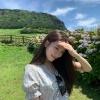 [IG] Lee Suji instagram update ㅡ 200619 …_2