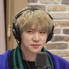 JBJ at Lee Guk Joo's Young Street Radio (180129). Full show with Eng sub >> … <<_2