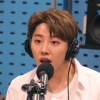 JBJ at Lee Guk Joo's Young Street Radio (180129). Full show with Eng sub >> … <<_1