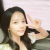 200619 ♡♡출첵 이화겸 (전 헬로비너스 유영)⠀⠀⠀⠀⠀⠀⠀⠀⠀⠀⠀⠀⠀⠀⠀⠀⠀⠀⠀⠀⠀⠀⠀ ✌🏻💛💛💛💛💛⠀ ⠀⠀⠀⠀⠀⠀⠀⠀⠀⠀ 출처: 헬로비너스 공식 팬카페 ( )