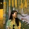 [IG] Lee Suji instagram update ㅡ 200619 trans: …_2