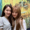 [IG] Chun Jane instagram (j.a.n.e.c.h.u.n) update with Lee Suji ㅡ 200619 trans: (on the 4th pic) …_3