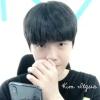 TRITOPS * _ _ _ _ _ _ _ _ _ _ _ _ _ _ _ Kim Ilgun Rakuten Live 2020.6.18 📡 …_2