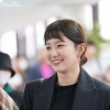 171105 A great day at the airport_1