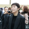 171105 A great day at the airport_3