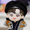 「CEG: Wang Yibo & Xiao Zhan dolls」 Ativa até: 23/06/2020 Valor a partir de: R$125.00 - Participe da compra apenas se tiver 100% de certeza que irá comprar. 📌 Deem RT para nos ajudar. 🔗 Form.: …_4