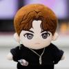 「CEG: Wang Yibo & Xiao Zhan dolls」 Ativa até: 23/06/2020 Valor a partir de: R$125.00 - Participe da compra apenas se tiver 100% de certeza que irá comprar. 📌 Deem RT para nos ajudar. 🔗 Form.: …_3
