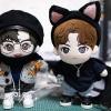 「CEG: Wang Yibo & Xiao Zhan dolls」 Ativa até: 23/06/2020 Valor a partir de: R$125.00 - Participe da compra apenas se tiver 100% de certeza que irá comprar. 📌 Deem RT para nos ajudar. 🔗 Form.: …_1