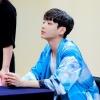 190623 목동 팬싸인회 my blue_2
