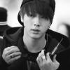141112 Seokjin_2