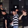 200624 쇼챔피언 (PRE) 퇴근길 너무너무 잘햇어 애두라👍