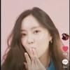 200625 Hyomin douyin update 👉 Hyomin dance Nice Body 😭