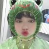 [ 27.06.2020 | Atualização da Miya pelo Twitter [ Miya está pensando nos Groos hoje 💭_2