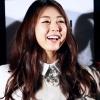 140205 — © 권리세닷컴 🖇️_2