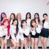 우리즈원 내일도 무대 부순대요😆 SBS <인기가요> ☞ 일요일 오후 3시 50분 방송