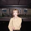 [200627] _hongeuijin_ IG post_3