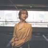 [200627] _hongeuijin_ IG post_2