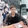 [ IMAGEN • 200628 ] Actualización de Withfans en Weibo con Cr. WB/withfans [Alianza Ahgase Chile] 💫_3
