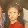 [ 200628 ] _zziwooo0 en IG Stories